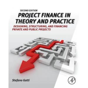Project Finance in Theory and Practice : Designing, Structuring, and Financing Private and Public Projects